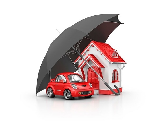 Insurance Quotes Car >> Online Quote   Hix Insurance Centers